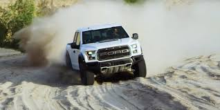 2016 F 150 Raptor China U0027s Ford F 150 Raptor Website Is Profound Ford Authority