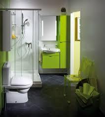 small bathroom idea bathroom bathroom ideas for small space bathroom