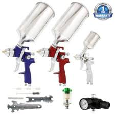 Bed Liner Spray Gun Best Diy Spray In Bed Liner Buying Guides Tips And Reviews