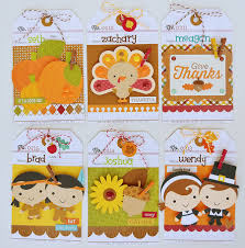 doodlebug design inc fall friends collection oversized