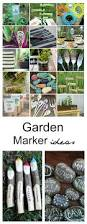 3699 best landscape my land images on pinterest gardening