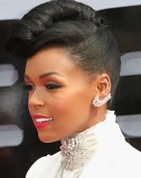 black women pin up hair do black natural hairstyles 20 cute natural hairstyles for black