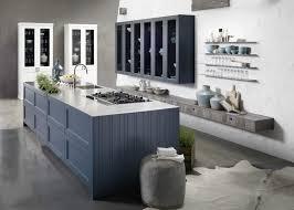 home keller kitchen centre