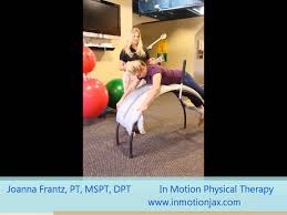 body bridge inversion table in motion uses body bridge for lumbar flexibility and stretching
