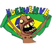 Meme Buttons - meme buttons apk download free entertainment app for android