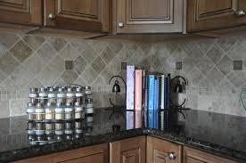 Slate Backsplash Ideas For The by Kitchen Backsplash Mosaic Tile Backsplash Black Slate Tile