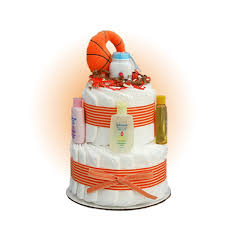 diaper cakes cookies by design ongoing baby shower cakes children