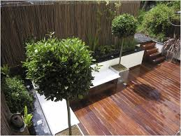 urban terrace garden design ideas unbelievable terrace garden