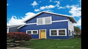 ballard backyard cottage an intergenerational family home in