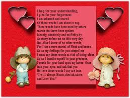 Best Halloween Poems 114 Best Poems Images On Pinterest Kindergarten Poems Winter
