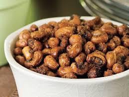 chili roasted black eyed peas recipe myrecipes