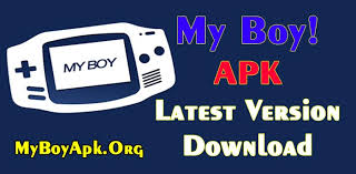 my boy apk my boy apk for android ios official website my boy apk
