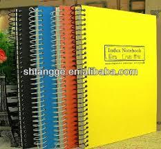 classmate notepad promotional a5 cheap classmate spiral notebook view classmate