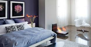 Grey And Purple Bedroom by Purple And Grey Bedroom Beautiful Pictures Photos Of Remodeling