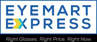 Dr Barnes Eyemart Express Reviews Eyemart Express Retail Jewelry U0026 Accessories Optometrists