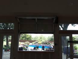 Overhead Door Lewisville Door Garage Garage Door Repair Garage Door Repair Lewisville