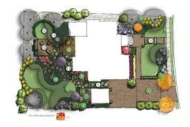 100 home landscape design studio for mac 14 1 best