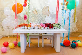 New Year S Eve Room Decorations by Plan A Festive Hassle Free New Year U0027s Eve Party