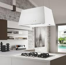 hotte cuisine plafond les conseils de falmec pour bien choisir et utiliser sa hotte de
