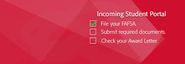 When Do College Award Letters Come Out Office Of Financial Aid Rutgers
