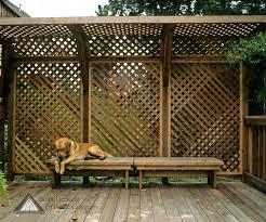 patio ideas cheap outdoor privacy screen ideas best 25 outdoor