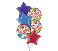 retirement balloon delivery retirement balloon bouquet in princeton plainsboro trenton nj