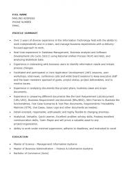 systems analyst resume doc junior business analyst resume perfect pictures sample entry level
