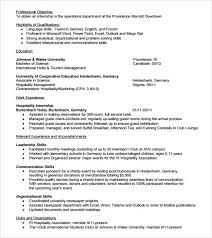 event coordinator cover letter it coordinator cover letter