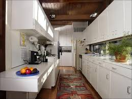 Cutting Kitchen Cabinets Kitchen Kitchen Isle Cutting Edge Countertops Cabinet Hardware