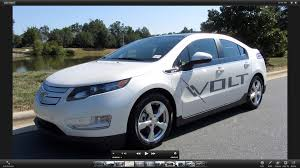 chevrolet volt 2012 chevrolet volt start up engine test drive and in depth