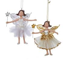 29 best christmas ornaments images on pinterest christmas