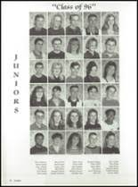 perry high school yearbook explore 1995 perry high school yearbook lima oh classmates
