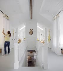 beach curtain ideas dining room contemporary with chappaquiddick