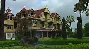 new room found at san jose u0027s winchester mystery house abc7news com