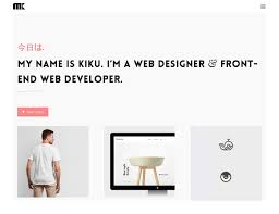 30 best portfolio wordpress themes 2017 athemes