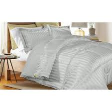Kathy Ireland Comforter Silver Bedding Set Browse And Shop For Silver Bedding Set At Www