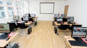 computer room hire the training room hire company