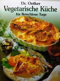 vegetarische küche 3812235811 reich carola vegetarische küche
