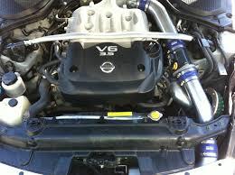 nissan almera engine diagram 350z hks single turbo kit for sale private car parts and
