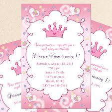 birthday card shower invitations wording drevio invitations design