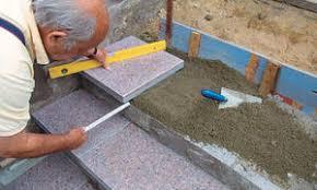 treppen selbst bauen treppe selber bauen selbst de