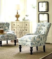 livingroom accent chairs accent chairs for living room white accent chairs fancy cheap