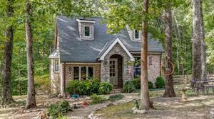 amazing dreamy storybook cottage home small house design ideas