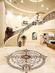 37 best flooring ideas images on pinterest flooring ideas