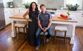 chip and joanna gaines contact the houses from u0027fixer upper u0027 are available to rent travel leisure
