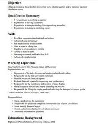 Resume Job Description by Job Resume Jobresumes On Pinterest