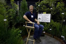 native plant nursery florida get to know our native plant industry sandhill growers florida