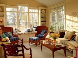 Furniture Layout Ideas For Living Room Living Room Ideas For Living Room Furniture Layout Adorable Ideas