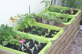 home vegetable garden plans home vegetable garden design ideas best home design ideas