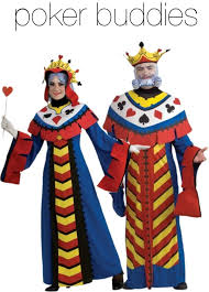 costume ideas for couples what to wear costume ideas for couples